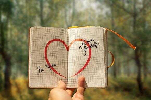De la confiance en soi à l'amour de soi